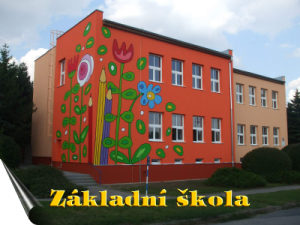 Fotka školy
